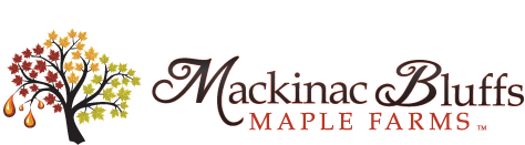 Mackinac Bluffs Maple Farms