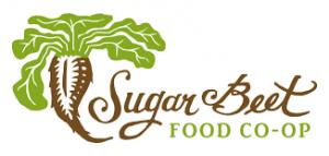 Sugar Beet Co-Op